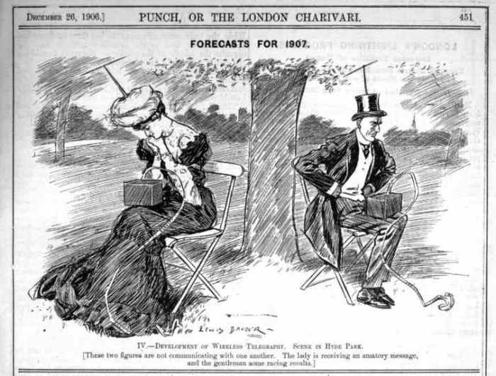 1906-cartoon-from-punch_-wireless-telegraphy
