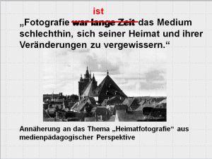 heimat-und-fotografie