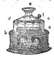Emil Drescher_ Bemerkungen über die Stahlfeder und ihren Gebrauch, Cassel 1843, S. 8