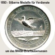 Silberne Medaille für Verdienste um das Militär-Brieftaubenwesen 1. Form 1893.jpg_t