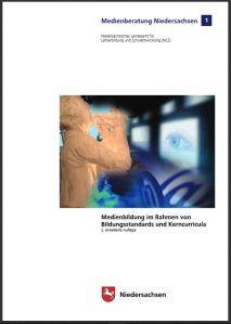medienbildung-im-rahmen-von-bildungsstandards-und-kerncurricula