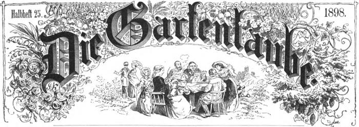 Die Gartenlaube H_25_1898