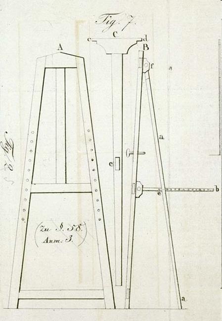 1826  Nutzen der Wandtafel Pictura Paedagogica Online