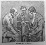 Drei_Röhren_Mikroskop Zweite Daheim_Beilage Nr_10_1882