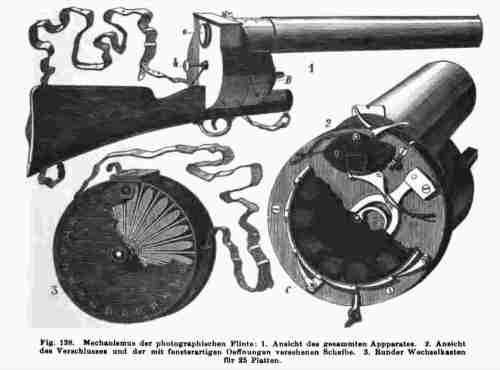 Photographische Flinte_Eder_1886_S_153