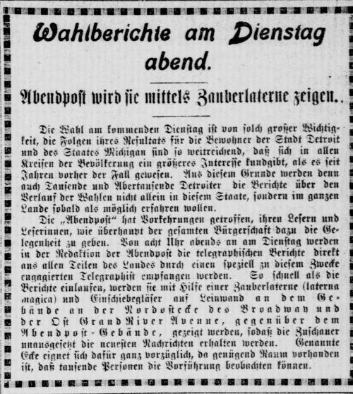 detroiter-abend_post-5-november-1916
