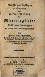 bockmann-titelseite